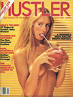 Hustler magazine nude pictorials, gif cheating wife fucking